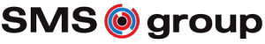 smsgroup-logo